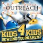 ocala-outreach-foundation-fundraising-event-bowling