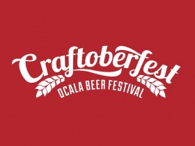 Craftoberfest by Pi