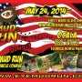 ocala-outreach-foundation-fundraising-event-eye-mudrun