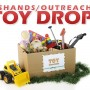 ocala-outreach-foundation-fundraising-event-toy-drop