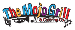 Mojo Grill and Catering