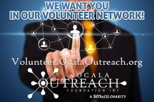 ocala-outreach-volunteer-network